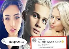 Новости О Блогерах Милохин Крид Гаврилина Покров Хамаи Наваи Лунаком Карамбейби
