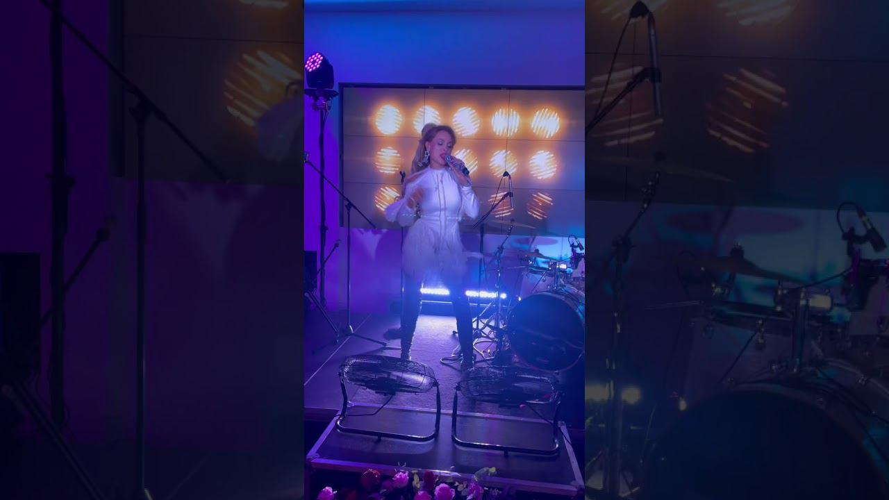 Анна Калашникова - Гагарин #shorts #shortsvideo