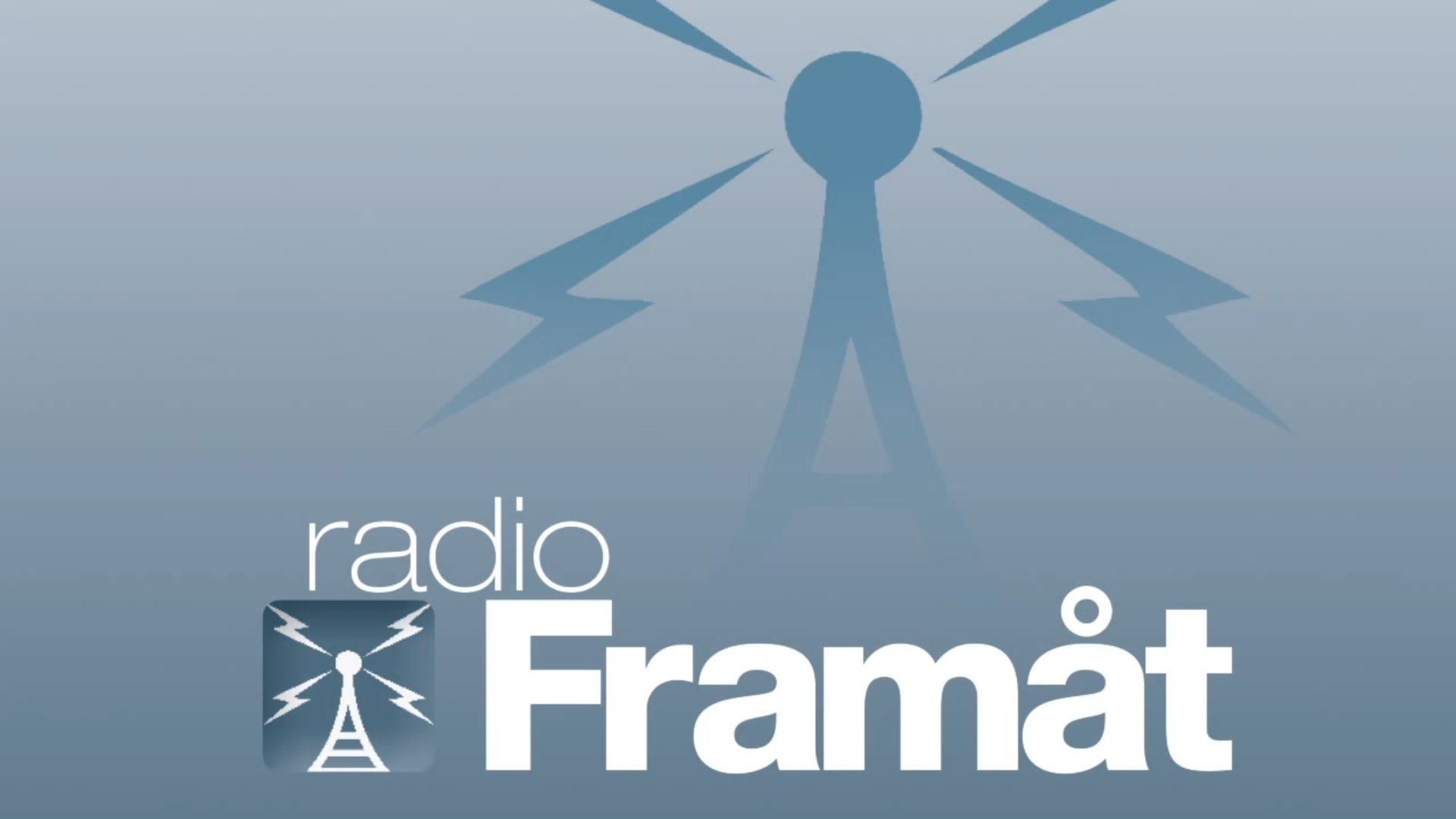 Radio Framåt - Avsnitt 87