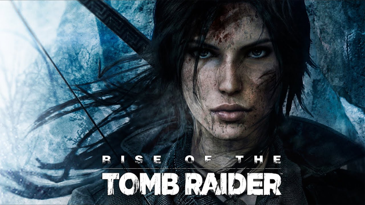 Rise of the Tomb Raider.mp4