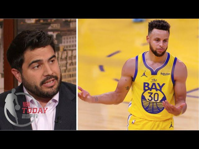 Nick Friedell Believes That Steph Curry And Warriors Will Beat Lakers In Season Opener