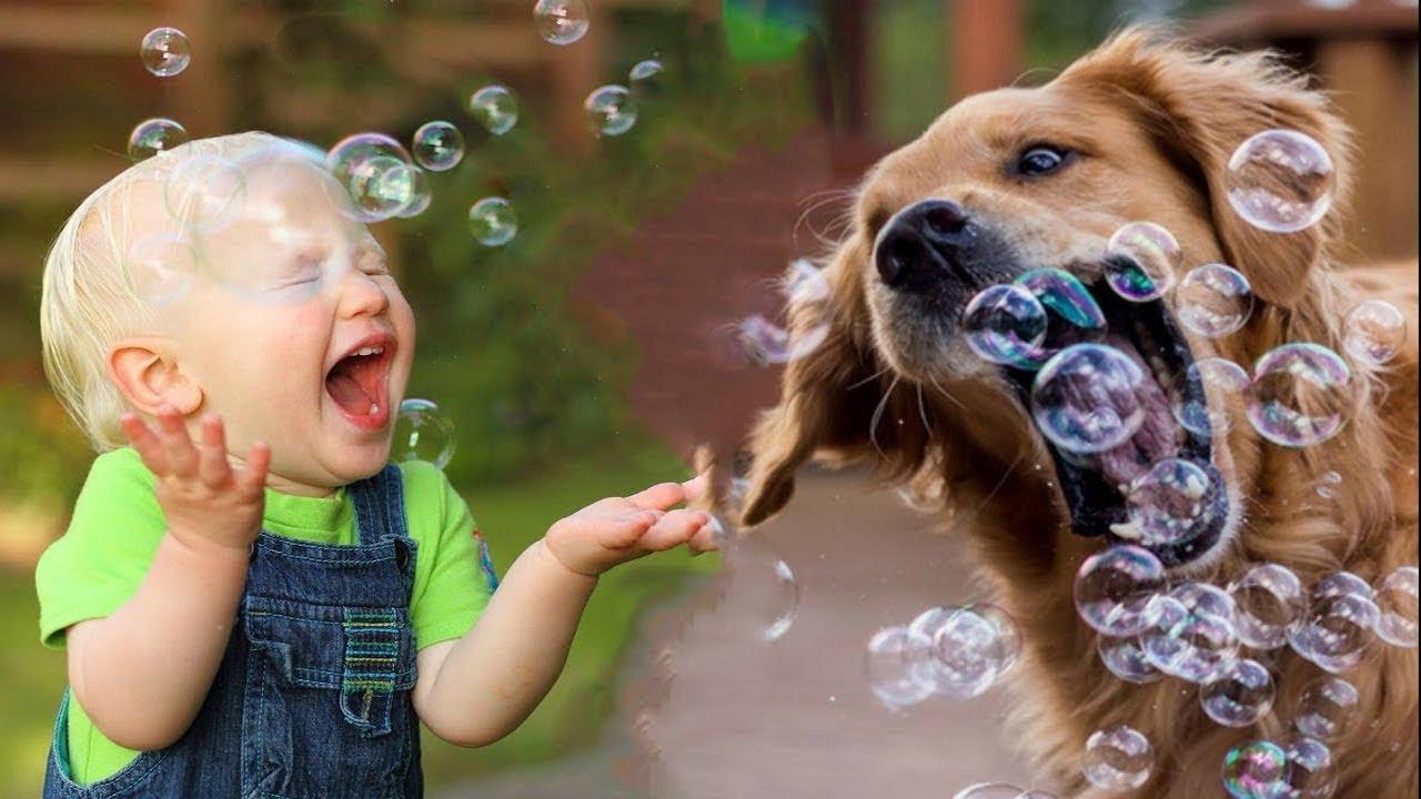 Приколы про детей, детский смех. ржач, угар, юмор, моменты с детьми.