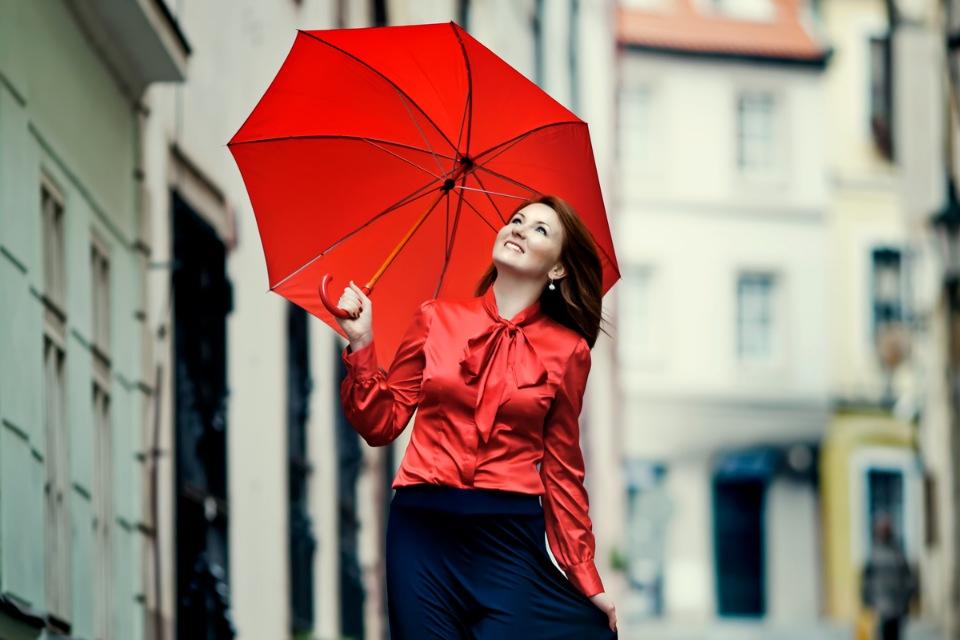 Я могу улыбаться. когда тяжело... Автор Ольга Норватова. Стихи о жизни.