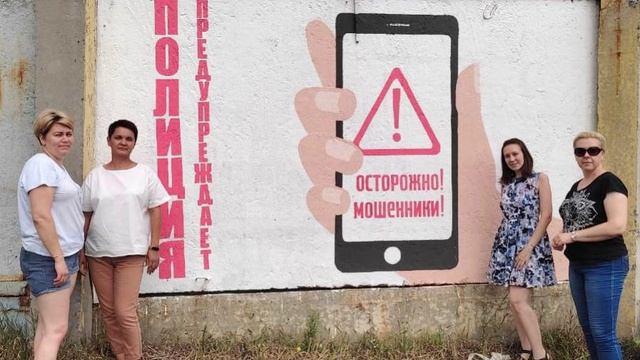 Под видом медработников. Мошенники на Урале обманывают бабушек, предлагая прививку от COVID-19