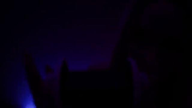 АСМР ДЛЯ ТЕХ КТО ХОЧЕТ БЫСТРО УСНУТЬ 😴 БЛИЗКИЙ ШЕПОТ ЗВУКИ ВОЛОС | ASMR FOR SLEEP HAIR SOUNDS