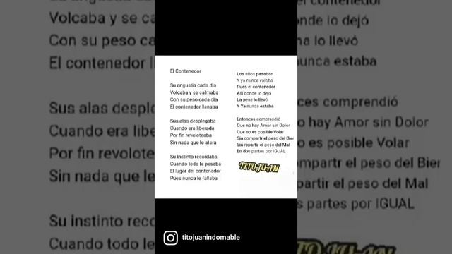 El Contenedor _ Tito Juan.mp4