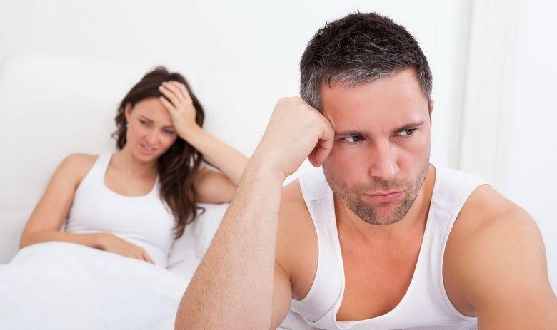 Почему современный мужчина не хочет жениться.