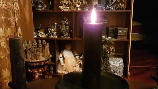 ЗАГОВОР-ОБЕРЕГ РИМСКОГО ЛЕГИОНЕРА. ДЛЯ ВСЕХ   Авторский ритуал Инги Хосроевой