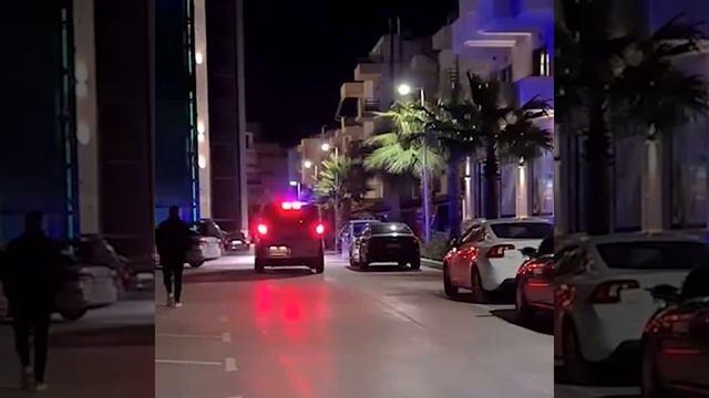 В Албании 4 наших соотечественников умерли в сауне собственного отеля. Причиной смерти стало удушье.