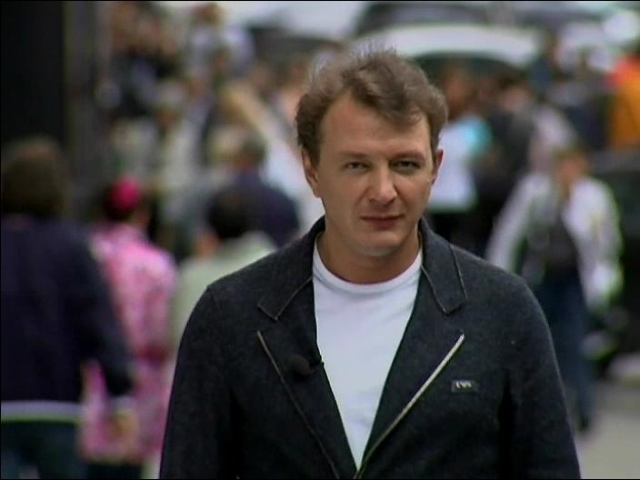 Битва экстрасенсов, 13 сезон, 2 выпуск
