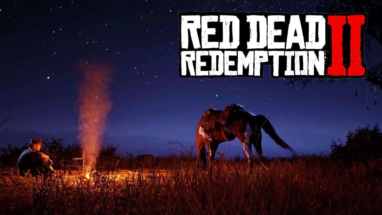 Red Dead Redemption 2.mp4