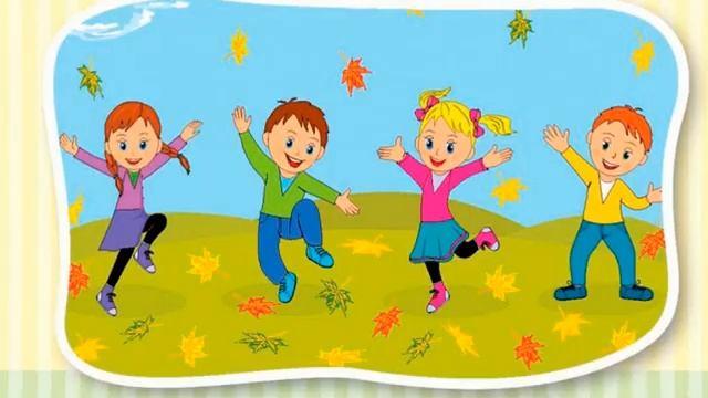 Знают люди с детских лет, что такое этикет - правила приветствия Классный час в 1-4 кл УРОК ОРКиСЭ