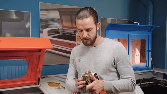 На какой мощности лазерная резка эффективнее Оптимальная мощность резки на лазер.