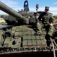 Евгений Дудырев