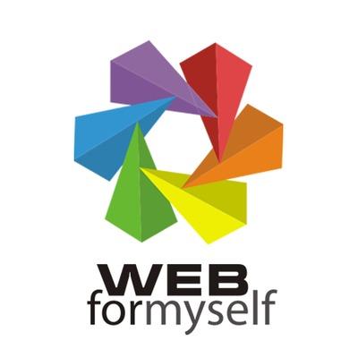 WebForMySelf