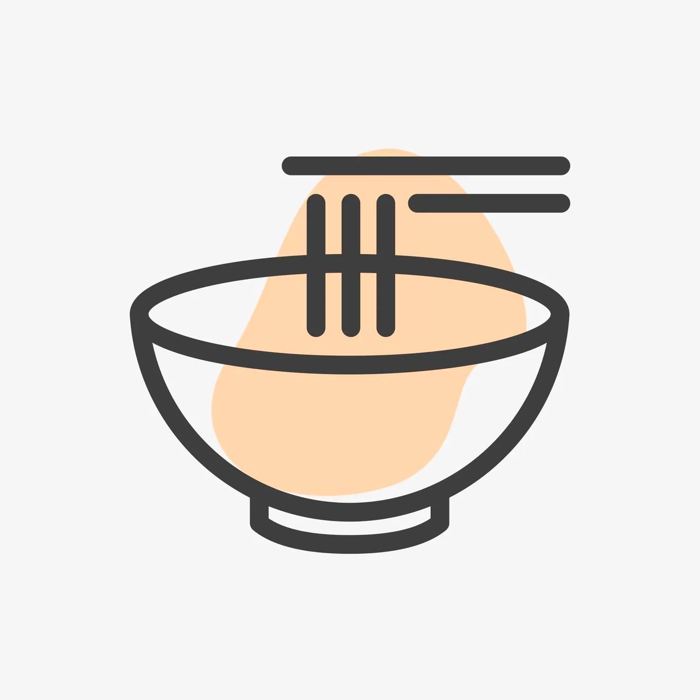 Merel Kitchen