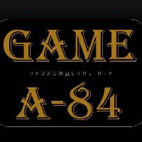 GAME A-84