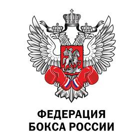 Russian Boxing Federation