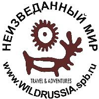 Неизведанный Мир / Wild Russia