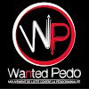 Wanted Pedo