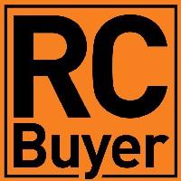 RC Buyer