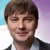 Пластический хирург Осин Максим Александрович