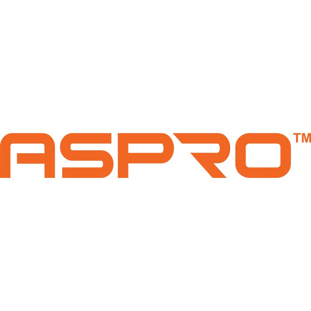 ASPRO инструмент для профессионалов