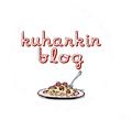 kuharkin blog