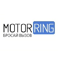 Motorring.ru - запчасти и тюнинг