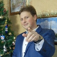 Геннадий Джафаров