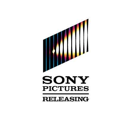 Sony Pictures Россия