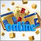 THT_online