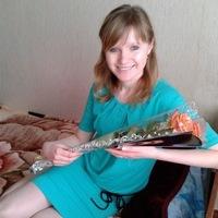 Алиса Медведкина