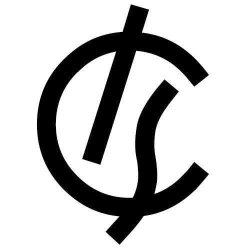 А-Реал Консалтинг