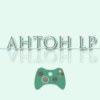 AHTOH LP