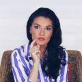 Психолог Вероника Степанова