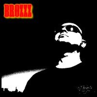 Brozzz ака Radionow Official Page