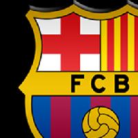 FCBarca TV