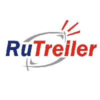 RuTrailer