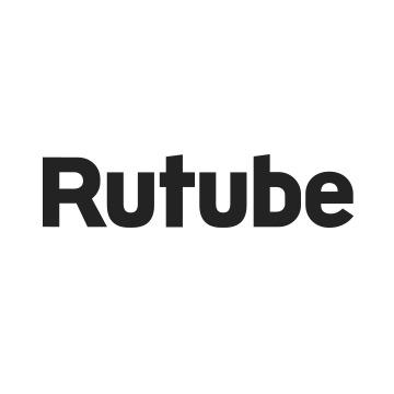 Редакция Rutube
