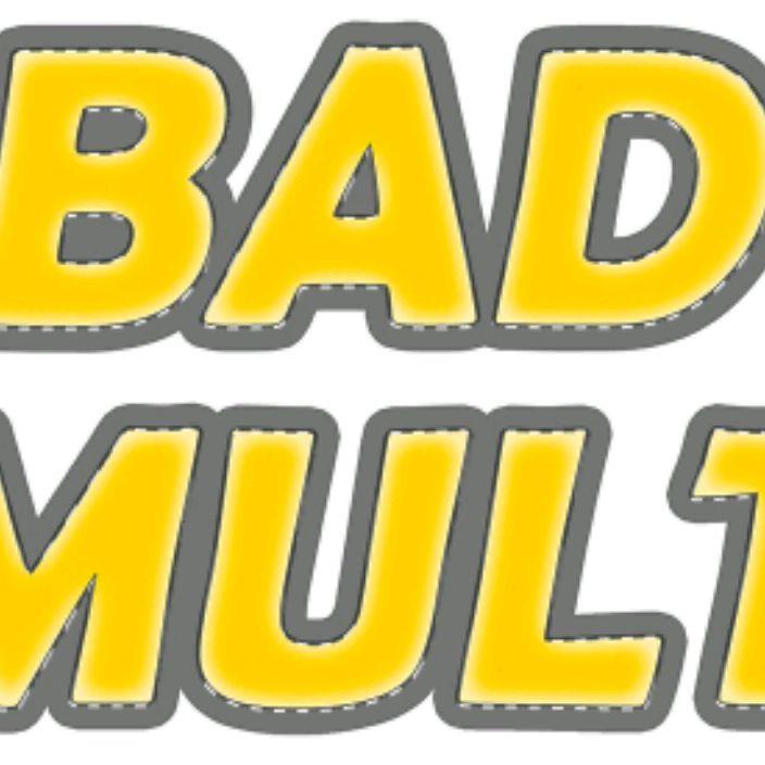 Bad Mult