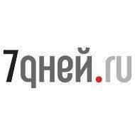7Дней.ру