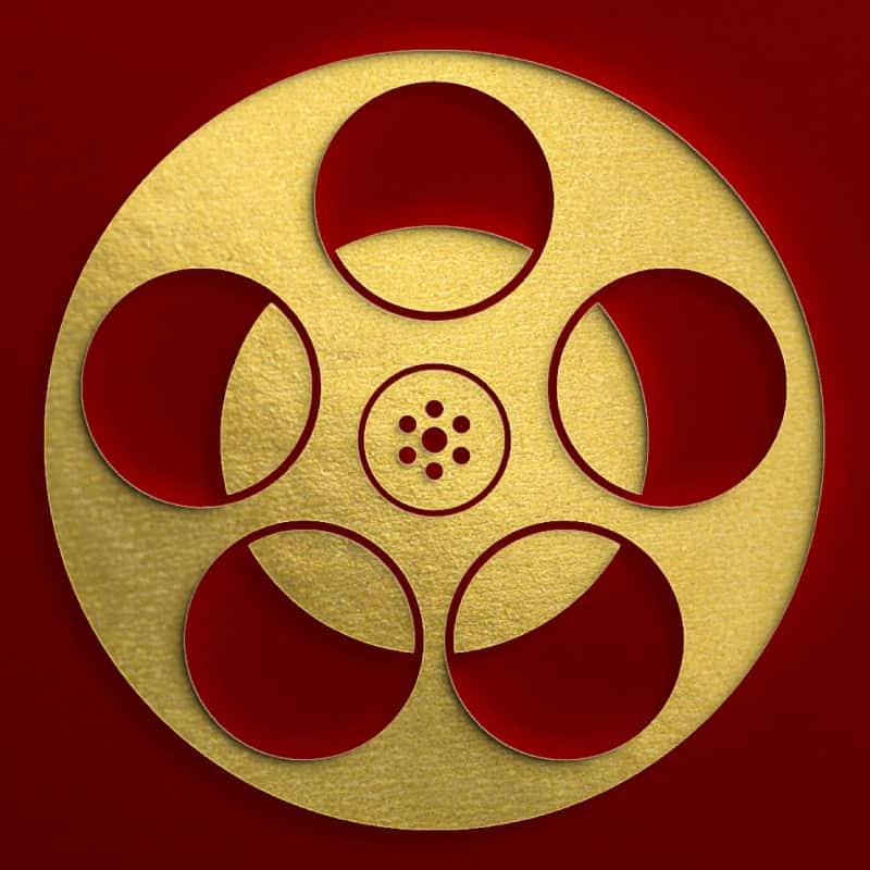 Cinematube