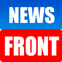 News-Front
