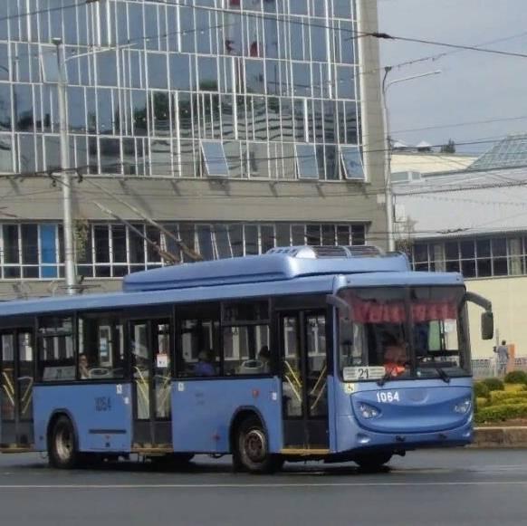 БЛОГЕР  - Сабиров Ильдар. природа погода транспорт