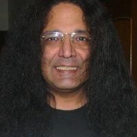 Джон Роблес