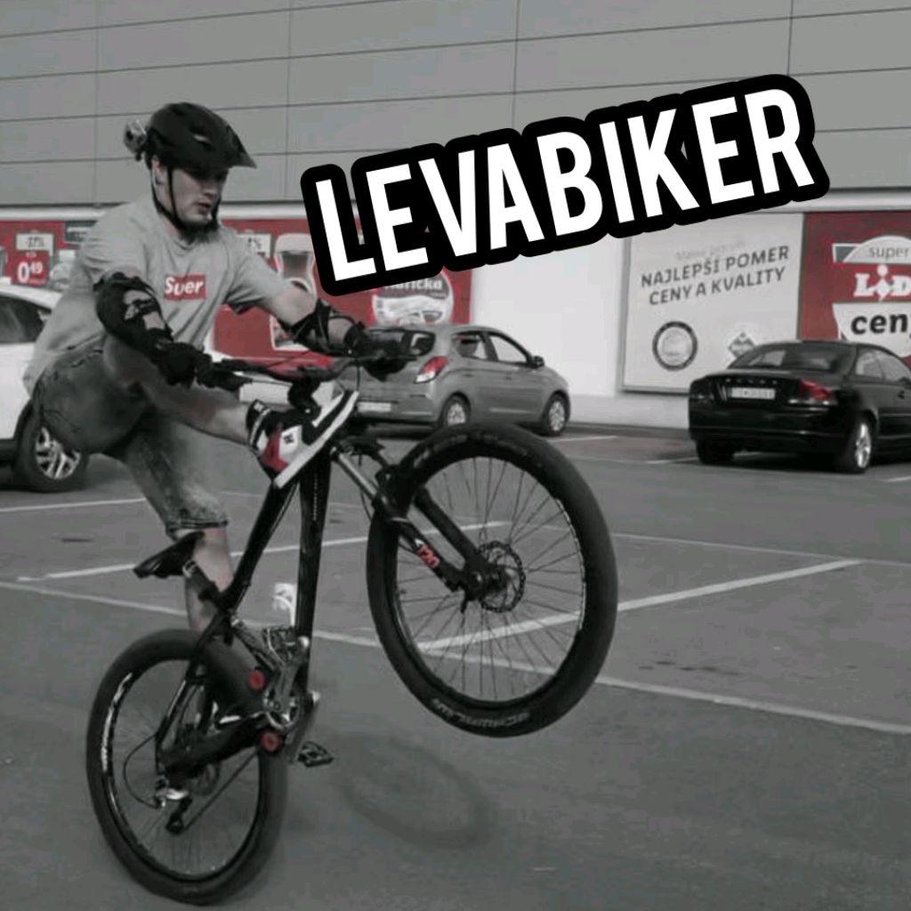 levabiker