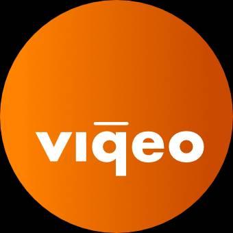 viqeo.tv