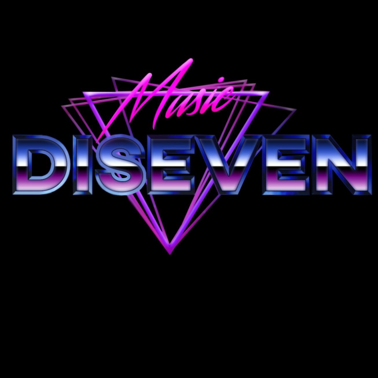 DISEVEN MUSIC
