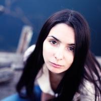 Анна Ярцева